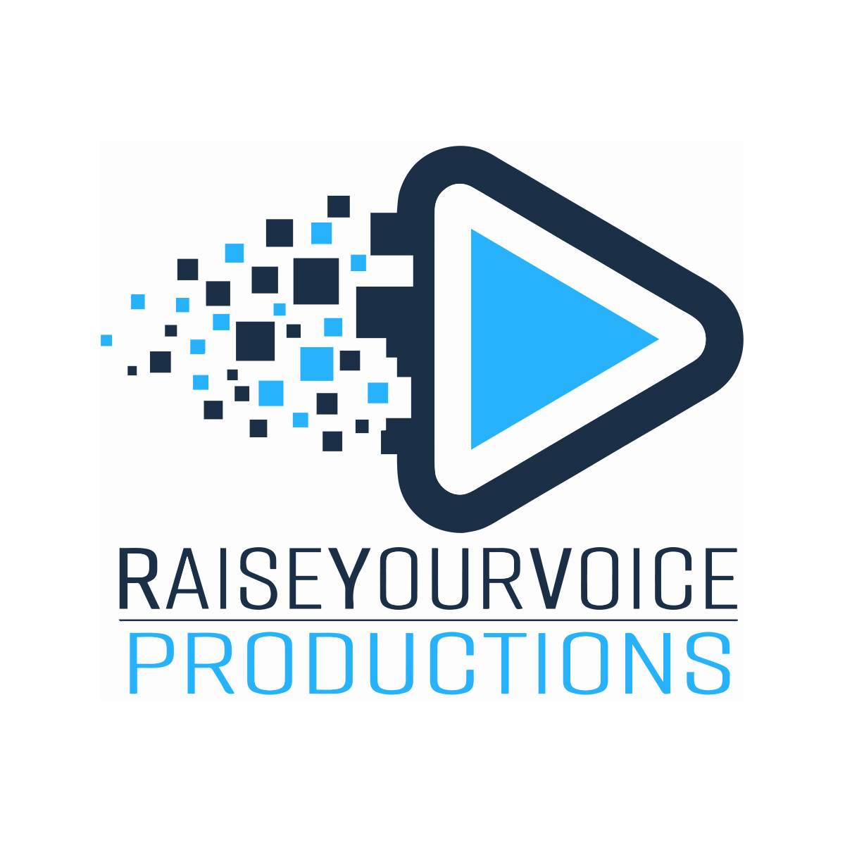 Raise Your Voice Productions